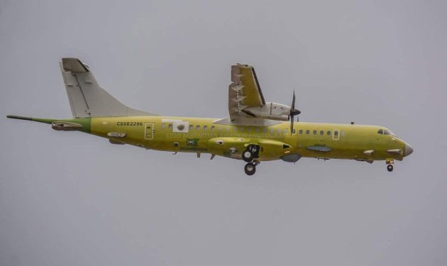 turkey-navy-atr-72-01-first-flight