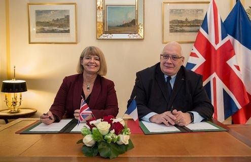 uk-france-defence-cooperation