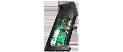 fn-herstal-smartcore-1