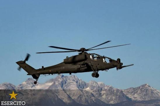 italy-army-aw129-1