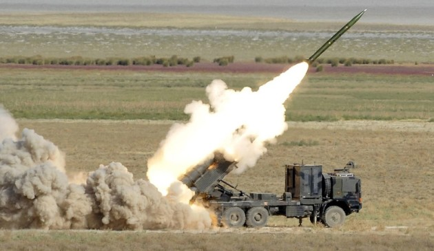 turkey-army-roketsan-trg-300